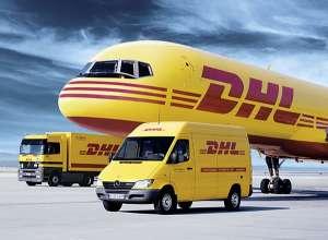 Công ty DHL là gì? Tất tần tật các thông tin cần biết về chuyển phát nhanh DHL