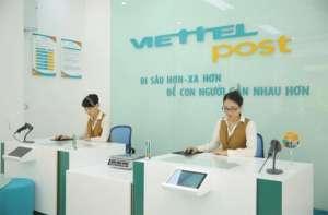 Giờ làm việc của Viettel post 2021? Viettel post có làm việc vào thứ Bảy, Chủ Nhật không?