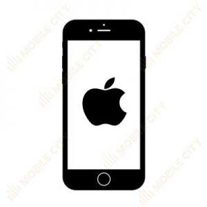 sua-iphone-7-7-plus-treo-tao-treo-cap-dia-itunes