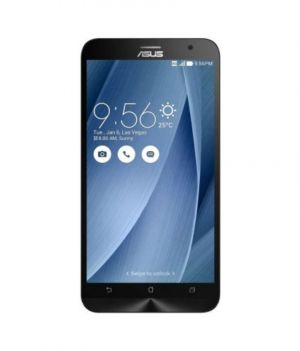 Asus-Zenfone-2-ZE551ML-16GB-SDL432383674-1-62658-1