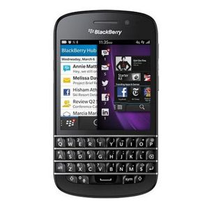 Blackberry-Q10-chinh-hang