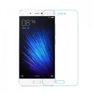 Dan-cuong-luc-Xiaomi-Mi5S-Plus