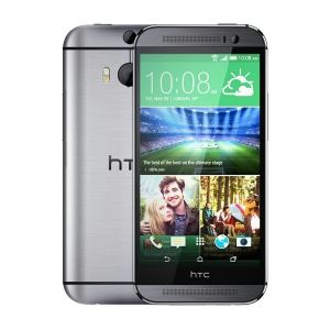 HTC-One-M8-cu-quoc-te-xach-tay-gia-re-MobileCity-001