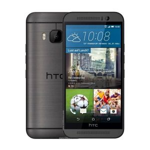 HTC-One-M9-cu-quoc-te-xach-tay-gia-re-MobileCity-002
