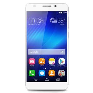 Huawei-X3