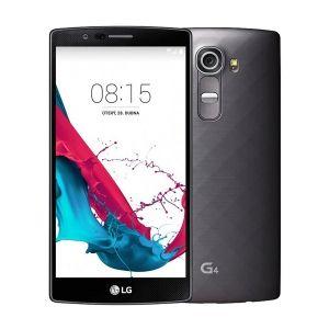 LG-G4-xach-tay-gia-re-MobileCity-001