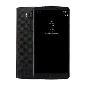 LG-V10-xach-tay-Gia-re-MobileCity-002