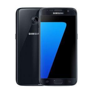 unlock-samsung-galaxy-s7-g930w8-1
