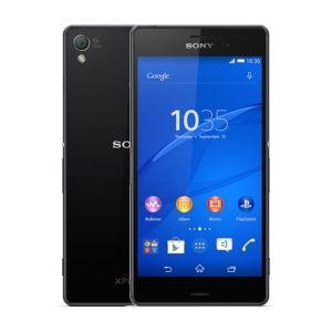 Sony-Xperia-Z3-Cu-Nhat-My-Quoc-Te-xach-tay-gia-re-MobileCity-002-1