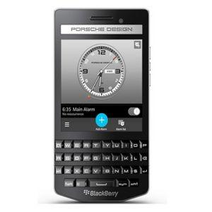 blackberry-porsche-design-p-9982