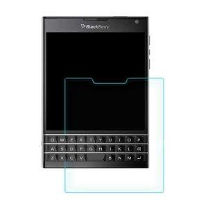 dan-cuong-luc-blackberry-passsport-mobilecity
