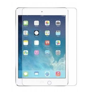 dan-cuong-luc-iPad-2-1