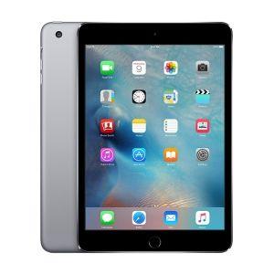 ipad-mini-3-3g-wifi-cu-xach-tay-quoc-te-gia-re-nhat-MobileCity