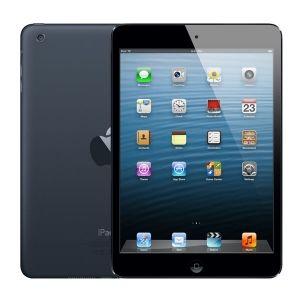 ipad-mini-cu-3g-wifi-cu-xach-tay-quoc-te-gia-re-nhat-MobileCity-2-2