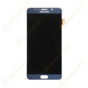 man-hinh-Samsung-galaxy-Note-5