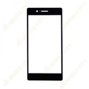 thay-man-hinh-cam-ung-oppo-mirror-5-a51w-1305