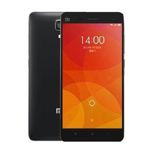 medium-Xiaomi-Mi4-Chinh-xach-tay-gia-re-nhat-Ha-Noi-MobileCity-02-1-2