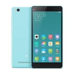 medium-Xiaomi-Mi4C-xach-tay-gia-re-nhat-Ha-Noi-MobileCity-03-2