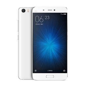medium-Xiaomi-Mi5-Chinh-xach-tay-gia-re-nhat-Ha-Noi-MobileCity-02-2-2