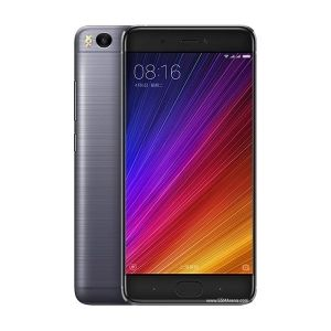 medium-Xiaomi-Mi5S-xach-tay-gia-re-nhat-Ha-Noi-MobileCity-03-1-1