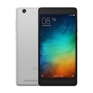 medium-Xiaomi-Redmi-3S-xach-tay-gia-re-nhat-Ha-Noi-TP-HCM-001-3