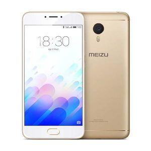 meizu-m3s-gold-1