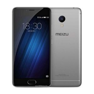 meizu-m3s-rose-gray-black