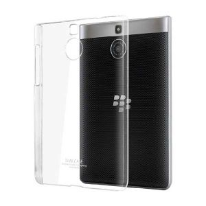 op-lung-blackberry-passport-silver-edition-2174