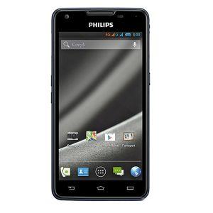 philips-xenium-w6610-chinh-hang-pin-5300-mah