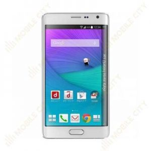 sua-samsung-galaxy-note-edge-mat-wifi-wifi-yeu-1487