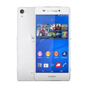 sony-xperia-z3v-xach-tay-gia-re-MobileCity-1