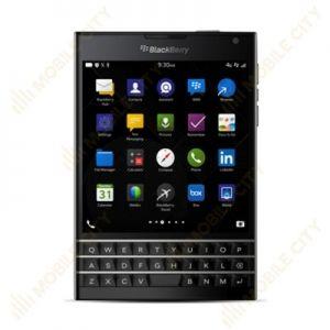 sua-blackberry-passport-mat-song