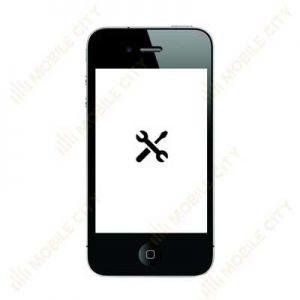 sua-iphone-4-4s-hong-o-cung-