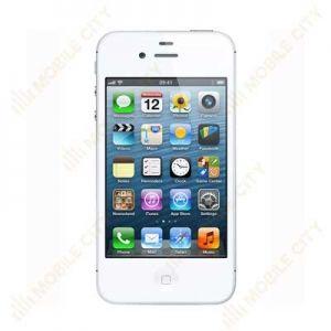 sua-iphone-4-4s-khong-nhan-sac-usb-1776