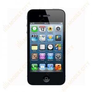 sua-iphone-4-4s-khong-nhan-sim-1735