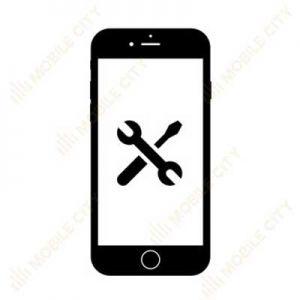 sua-iphone-4-4s-nong-may-hao-pin