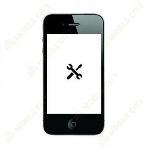 sua-iphone-4-4s-treo-tao-treo-cap-dia-itunes