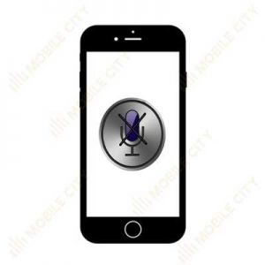 sua-iphone-5-5c-5s-hong-micro