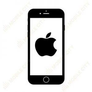 sua-iphone-5-5s-5c-khong-len-nguon