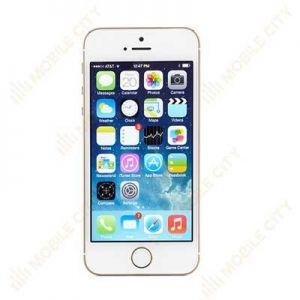 sua-iphone-5-5s-5c-khong-nhan-sim-1737