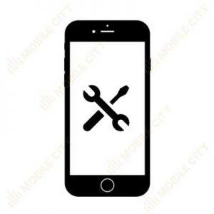 sua-iphone-5-5s-5c-liet-cam-ung