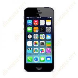 sua-iphone-5-bi-mat-nguon