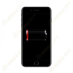sua-iphone-6-6-plus-6s-6s-plus-hao-pin-hao-nguon-1772