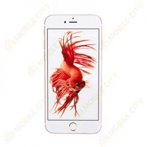 sua-iphone-6-6-plus-6s-6s-plus-hong-loa-trong