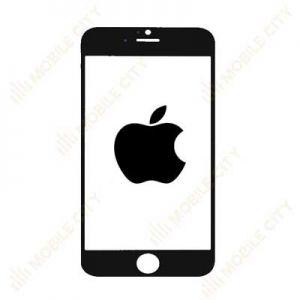 sua-iphone-6-6-plus-6s-6s-plus-man-hinh-khong-hien-thi