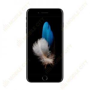 sua-iphone-6-6-plus-6s-6s-plus-mat-cam-bien-anh-sang