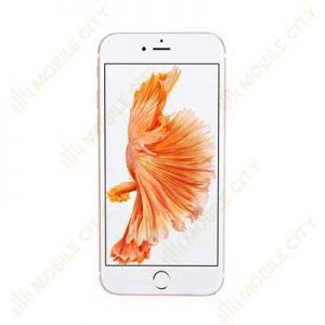 sua-iphone-6-6-plus-6s-6s-plus-mat-rung-1775