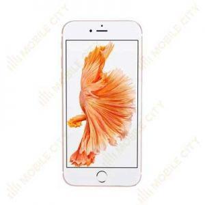 sua-iphone-6-6-plus-6s-6s-plus-mat-song-3g