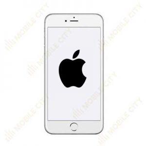sua-iphone-6-6-plus-6s-6s-plus-treo-tao-treo-cap-dia-itunes-1