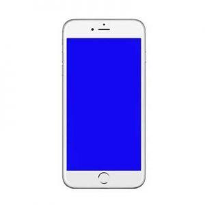 sua-iphone-6-6-plus-6s-6s-plus-xanh-man